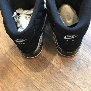 Jordan Shoes - Retro Jordan shoes